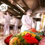 Il ruolo delle norme igieniche (sanificazione, pulizia e disinfezione) per tutelare la sicurezza alimentare